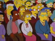 Bart After Dark 69