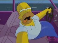 Homer Badman 37