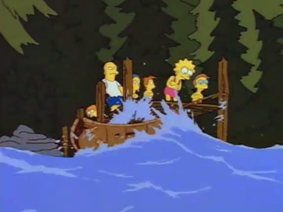 File:Kamp Krusty 84.JPG