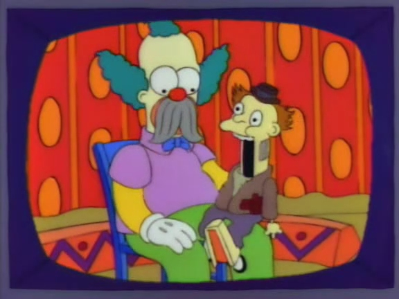 File:Krusty Gets Kancelled 22.JPG