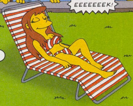File:Laura by the poolside.PNG