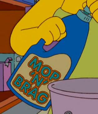 File:Mop 'N' Brag.png