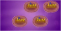 Thumbnail for version as of 16:25, August 4, 2014