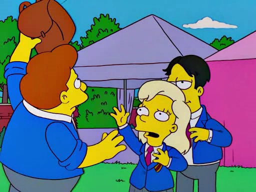 File:The Bart Wants What It Wants 18.JPG