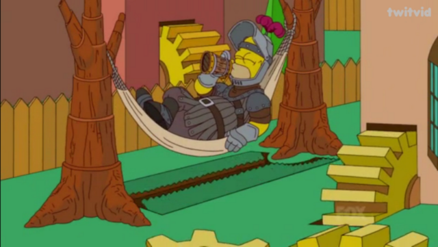 File:800px-Exit Through the Kwik-E-Mart couch gag 4.png