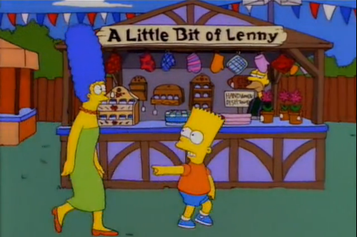 File:A little Bit of Lenny-Location.png