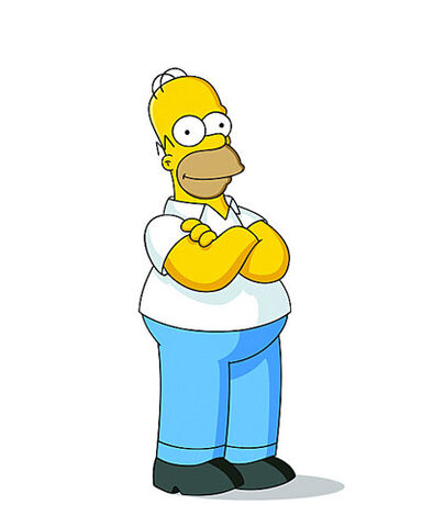 File:Homer Jay Simpson.jpg