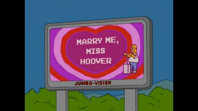 File:Homer and Lisa Exchange Cross Words (063).jpg