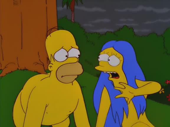 File:Simpsons Bible Stories -00123.jpg