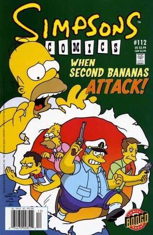 File:Simpsonscomics00112.jpg