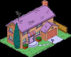 FlandersHouse
