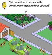 The Homer The Simpsons Tapped Out Wiki Fandom Powered