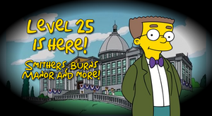 Level25banner