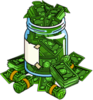 Store Money Grind Pack 2