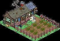 Weedsfarm