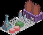 Reactorcore