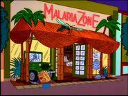 Malaria Zone2
