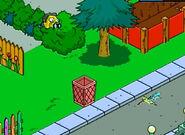 Moe humming