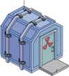 100px-Tapped Out Bomb Shelter