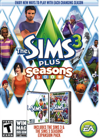 File:TS3PlusS boxcover.png