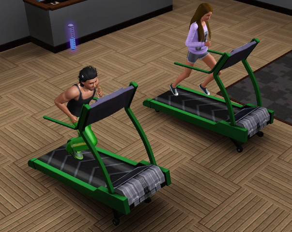 File:Bob Jamie workingout.png