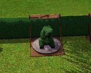 Failedtopiary