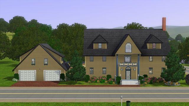 File:Impeccable Manor.jpg