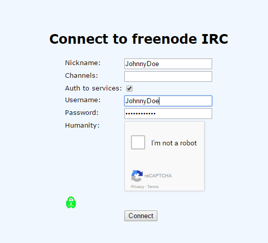 File:Freenode IRC webchat auth to services.png