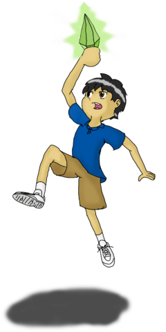 File:TimMan1.png