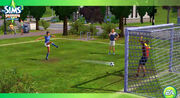 TS3Seasons soccerpenalty