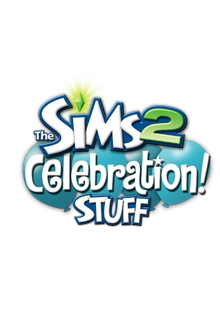File:The Sims 2 Celebration! Stuff logo.jpg