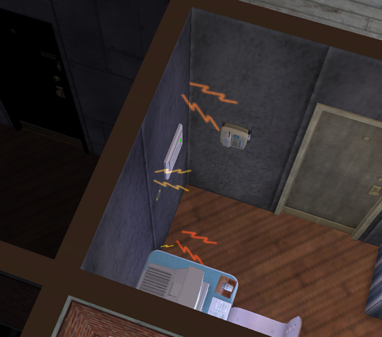 File:TS2AL neighbor noise.png