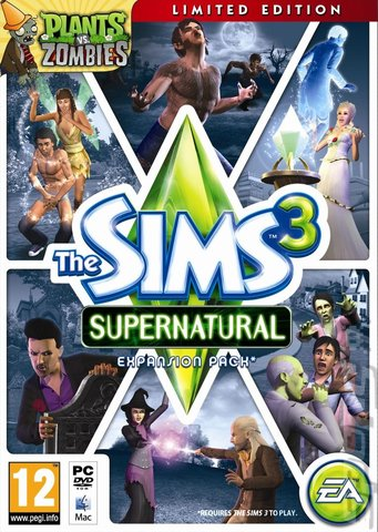 File:The Sims 3 Supernatural Limited Edition.jpg