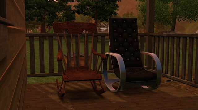 File:Rockingchairs ts3sn.jpg