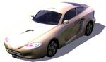 S3 car 10
