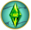 File:TS3HS Icon.png