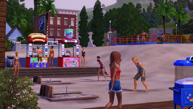 File:TS3Seasons beach.jpg