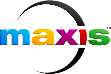 File:MaxisLogo.png
