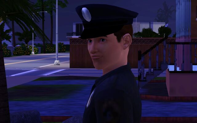 File:Officer Delgado.jpg