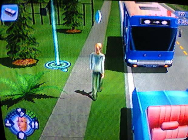 File:The Sims Bustin'Out (10).jpg