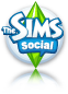 File:Ts social icon.png