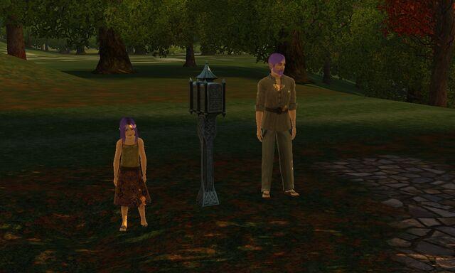 File:Cromos family screenshot.jpg