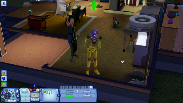 File:The Sims 3 (1).png