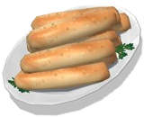 File:Breadsticks.png