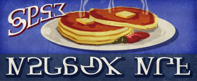 File:Ts3billboardpancakes.PNG