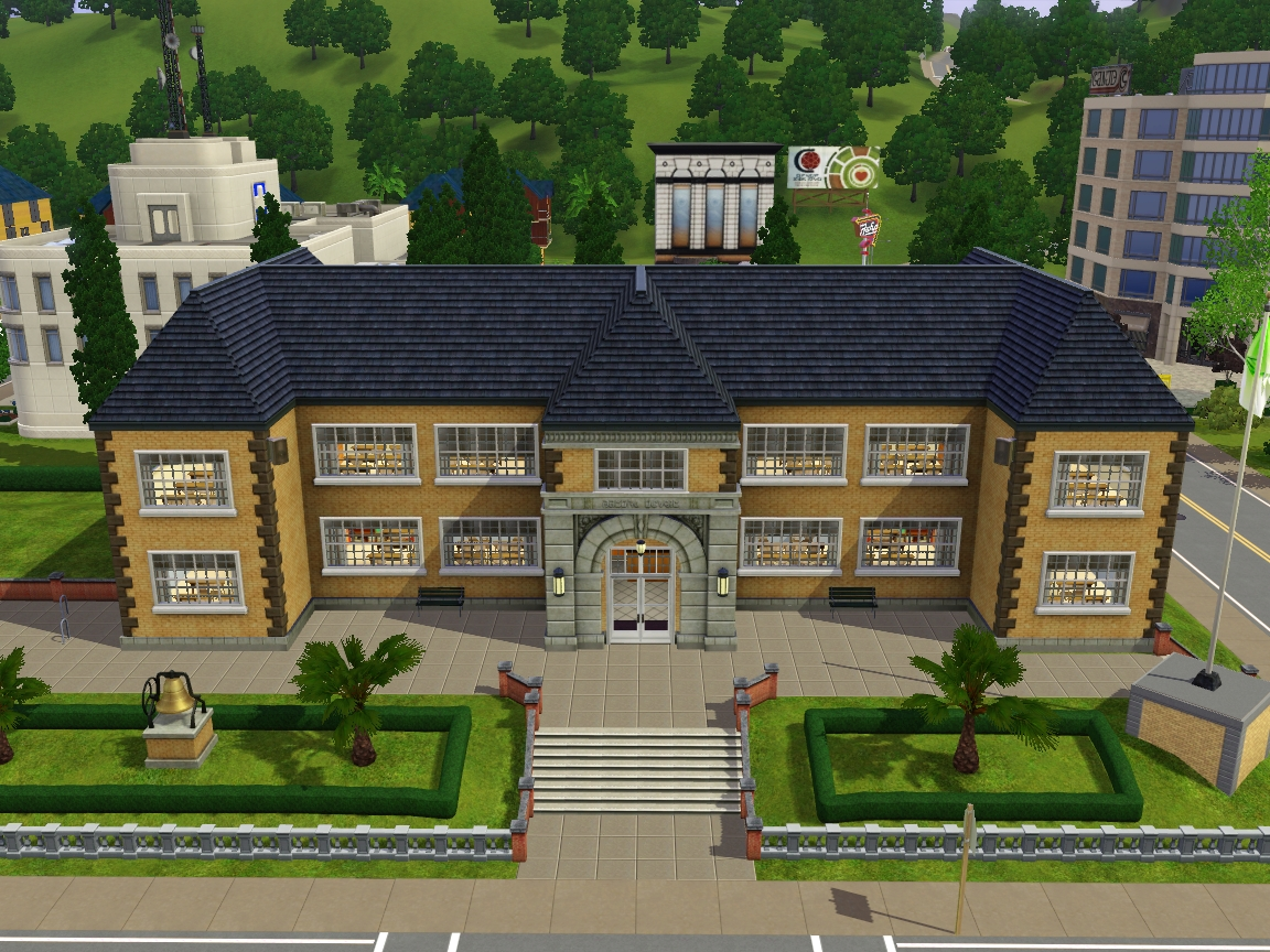 Design House Game Cheats School The Sims Wiki Fandom Powered By Wikia