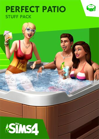 File:The Sims 4 Perfect Patio Stuff Cover.jpg