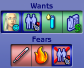 File:Wantsfears.PNG
