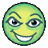 File:Moodlet icon smiley evil happy.png