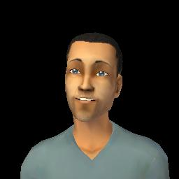 File:Sims2Player Michael J Bourne.png